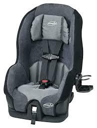 graco 3 1 car seat