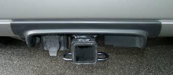 jeep grand cherokee wj trailer towing 7 pin to 4 pin adaptor