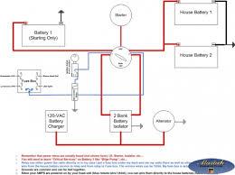 mariah fuse panel diagram mariah automotive wiring diagrams mariah fuse panel diagram mariah home wiring diagrams