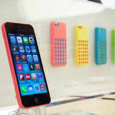 apple iphone 5c specifications price features 300x300