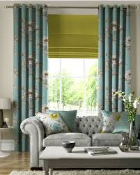 roman blinds and curtains. Interesting Curtains Intended Roman Blinds And Curtains E