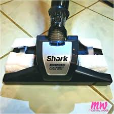 best vacuum for hardwood floors and area rugs hard top rug pads for hardwood floors best vacuum cleaner wood and area rugs