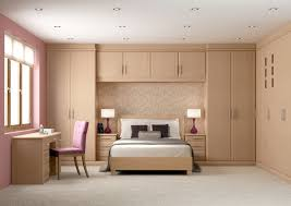 Small Wardrobes For Small Bedrooms Fitted Bedroom Furniture Small Rooms Fitted Bedroom Design