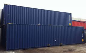 Image result for shipping containers for sale