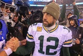NFL rumors: Was Packers' Aaron Rodgers ...