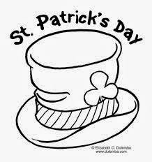 Small Picture Top 10 St Patricks Day Coloring Pages For Kids