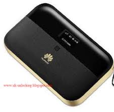 huawei e5770. how to unlcok saudi arabia e5770 prob huawei 4g pocket wifi device, here we provide device specification , unlock instructions too after u can