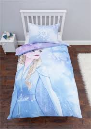 disney frozen 2 elsa anna bedding set