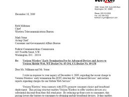 Verizon Wireless Early Termination Fee Chart Verizon Defends Its Etf Hike Cnet
