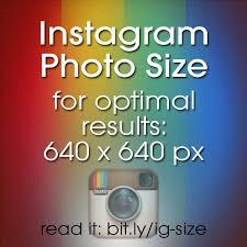 best size for instagram 174 best social media images on pinterest social media digital