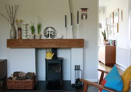 Live Room Design Tales From A Happy House Room Tour The Living Room