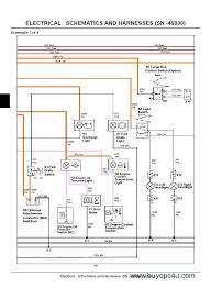 john deere 160 wiring diagram john deere 455 wiring diagram, john john deere wiring diagram download at John Deere 160 Wiring Diagram