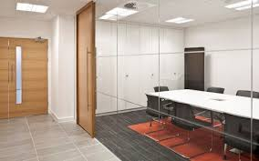 office dividers glass. meeting room office dividers glass