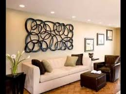 Living Room Interior Decorating Iwemm40 Awesome Easy Living Room Decorating Ideas