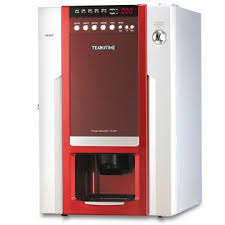 Leasing Vending Machines Interesting Vending Machines GoldRock International Enterprises