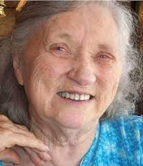 Valerie Delores Raymond Sweet Home May 1, 1935-September 11, 2015 |  Obituaries | eastoregonian.com