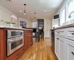 painting kitchen cabinets toronto
