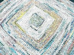 full size of indoor outdoor rug on wood deck rugs plastic best for image decorating large deck carpet outdoor rugs best