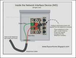 is it possible to wire my ooma phone to my whole house inside the nid diagram 08302011 jpg views 361 size