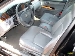 2005 Buick LaCrosse CXL interior Photo #81587445 | GTCarLot.com