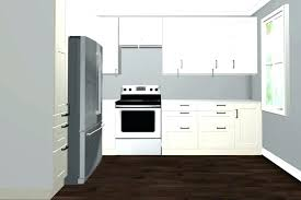 inspiring fit kitchen cabinets cost estimate tips ing doors to ikea installation 2018 estima