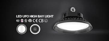 Tonya Light Professional Led Solution Provider Shenzhen Tonya Lighting