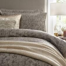 bed linen luxury bedding bedding