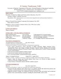 great edd ca resume gallery resume ideas