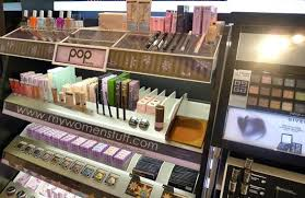 pop beauty msia
