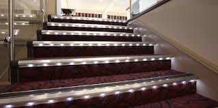 interior step lighting. LED Step Lighting Interior H