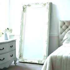 posh ikea white mirror white mirror wardrobe mirrored wall white mirror large white wall mirror ikea