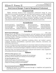 Assistant Property Manager Resume Examples Real Estate Agent Professional Property Manager Resume With Career 26