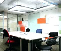 best office lighting. Office Lighting Options Ideas Mesmerizing Collections Best .
