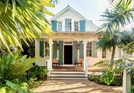 garden house key west. Three Weeks Before Last Year\u0027s Hurricane, Key West\u2013based Landscape Architect Craig Reynolds Completed A New Tropical Garden For One Of The Best-known House West