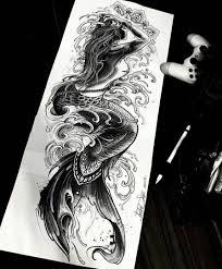 фото тату спартанец эскизы татуировок войнов A Murti Schofield