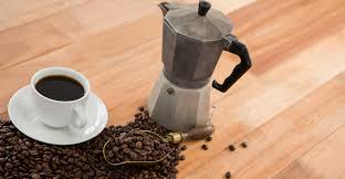 It's clogging it up, making it taste off. this can be a bitter taste, a sour taste, or otherwise just not the coffee you're used to. 15 Reasons Coffee Tastes Bitter How To Fix It Kitchenzap