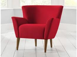 Delightful Homely Idea Small Upholstered Chair Accent Chairs Bedroom