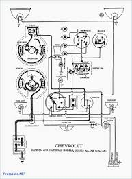 Outstanding honda z50 wiring diagram crest electrical and wiring
