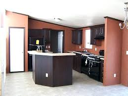 full size of kitchen islands mobile home kitchen islands mobile home kitchen cabinets kitchen cabinets