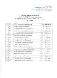 Справка классно обобщающий контроль в классе Юридическое   чтению 4 класс Обобщающий контрольный урок Проверь себя Приказ Обобщающие таблицы Предметнообобщающий контроль Входной мониторинг по русскому языку
