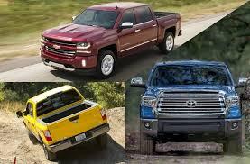 Best 2018 Black Friday Truck Deals | U.S. News & World Report