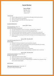 Child Care Resume Sample Child Care Resume Sample No Experience