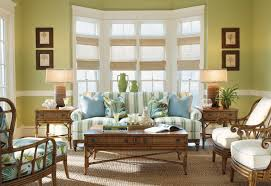 coastal style living room furniture. Coastal Furniture At The Galleria · Living Dining Room Style