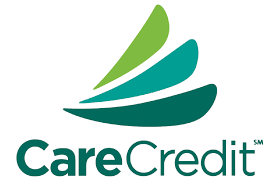 Both cards offer zero or low fixed interest rates for periods of up to 24 months. Carecredit For Pets Learn How To Save 365 Pet Insurance