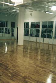 hardwood floor gym in va beach1 10 2007 01