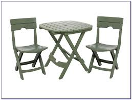 Royal Garden Savoy Table And Chair Set From The Official Argos Argos Outdoor Furniture Sets