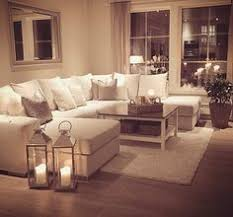home decor pictures living room. cozy living room ideas - my perfect cosy room! someone please buy me a sofa just like this :-). but maybe in more grey shade- i cannot be trusted home decor pictures