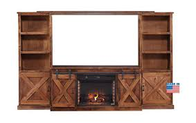living room entertainment centers