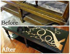High Quality ... Coffee Table, Coffee Table Replacement Glass Ideas Woodgrain Makeover  Fabulous Before And After Of A ...