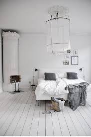 White Bedroom Best 25 White Bedrooms Ideas On Pinterest White Bedroom White